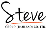 Steve Group Thailand