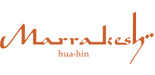 MARRAKESH RESORT AND SPA :: HUA HIN, PRACHUAP KHIRI KHAN, THAILAND