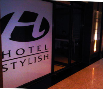 Hotelstylish - find your stylish resorts and hotels online