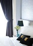 Welcome New Member of Hotelstylish Poste 43 Residence debuts its Opening on the Month of Valentines
