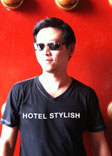 "Hotel Stylish, a hospitality marketing brand, recently unveiled ""Hotel Stylish Color Seasons"", a new concept underlying its 4-color logo that signifies a variety of hotels and properties marketed under the brand."